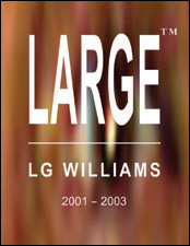 Large: LG Williams 2001 - 2003