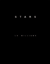 Stars by LG Williams